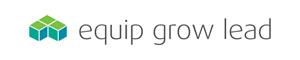 Equip Grow Lead