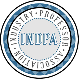 Industry Professor Association