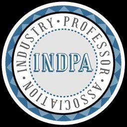 Industry Professor Association